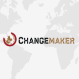Changemaker