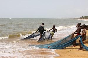 Liberia_kalastajat_300x200px