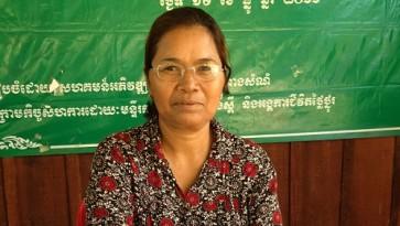Chhay Sopheap_Kambodza_Naisten Pankki_500px