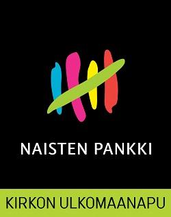 NP_logo_suomi_RGB