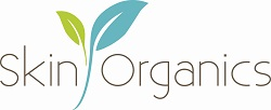 Skin organics yritysyhteistyökumppani Naisten Pankki_250px