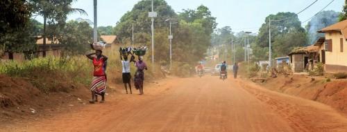 Makeni_Naisten_Pankki_Sierra_Leone1127