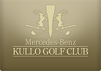 Kullo Golf