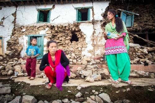 nepal maanjärsitys tyontekijoiden talo-0155