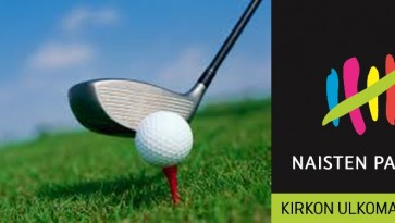 golf-horz