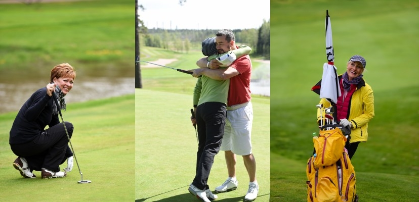 golf1-horz