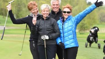 GolfaaNaiselleAmmattiTiedote