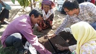 Kambodzaosuuskunta