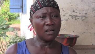 Liberian-matka-10-min