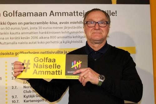 Heikki Koskilahti