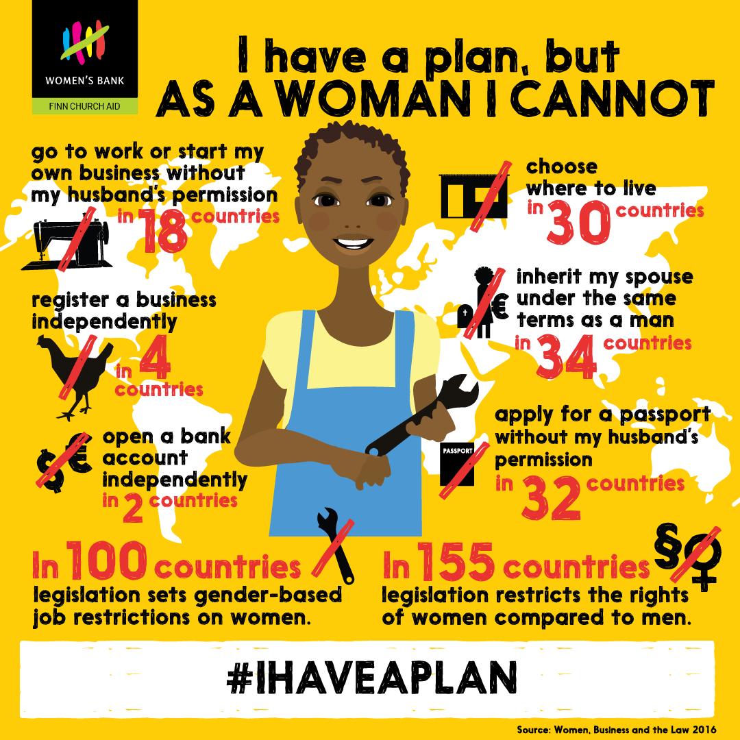 Infograafi-NaistenToimeentulo-NP2016-2-eng