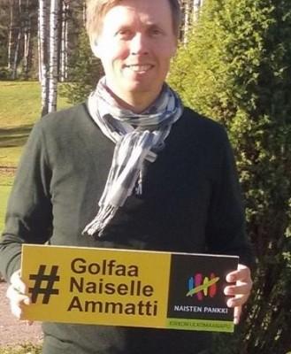 Olli-Pekka Nissinen
