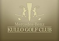 kullo-logo