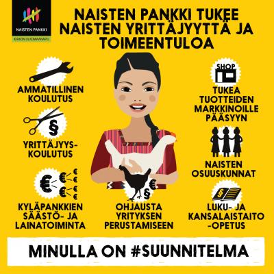 Infograafi-NaistenToimeentulo-NP2016-fi-4-1