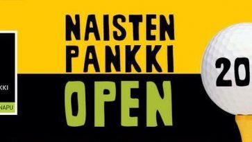 Naisten Pankki Open 2016 logo (3)