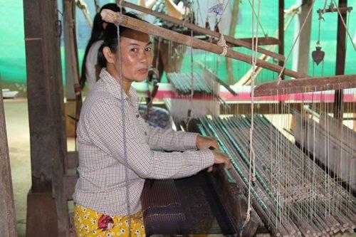 Kambodzha 1