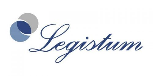 Legistum-logo