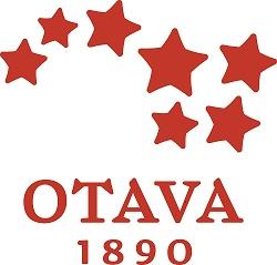 Otavan logo 2014