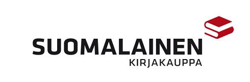 suomalainenkirjakauppa490x