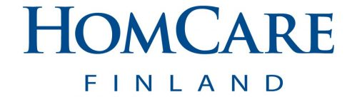 homcare_logo_2015_pan288-2