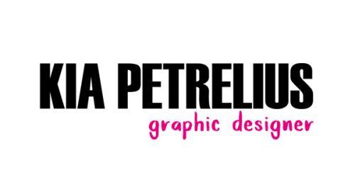 kiapetrelius_logo