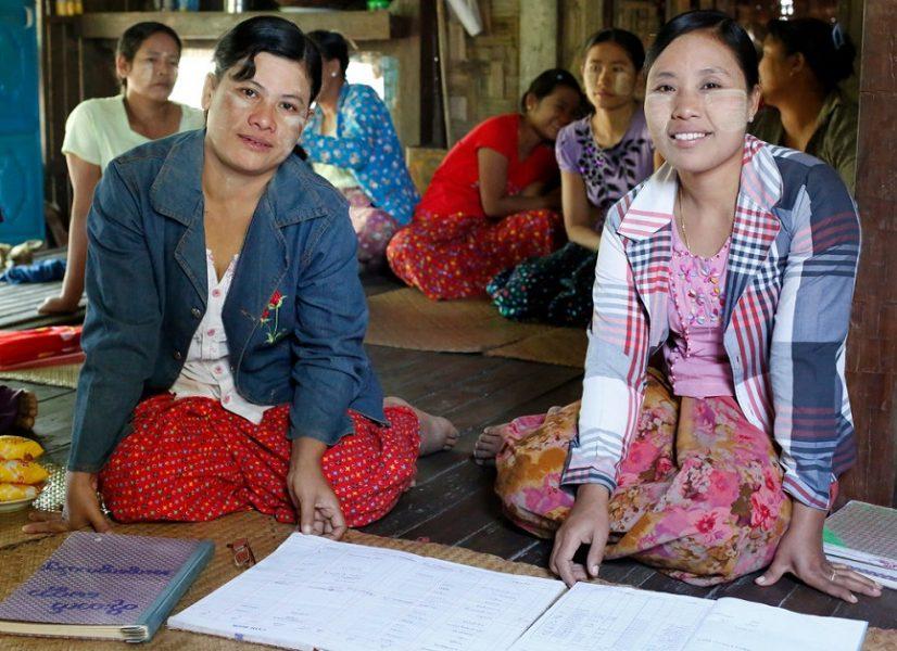 Myanmar YwarThit 2017